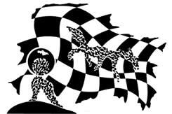 Logo Jani Jan J.